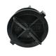 1ASPP00040-Power Steering Pump Cap