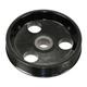 1ASPP00041-Power Steering Pump Pulley