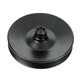 1ASPP00043-Power Steering Pump Pulley