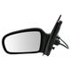 1AMRE00658-1995-05 Mirror