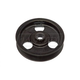 1ASPP00049-Power Steering Pump Pulley