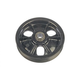 1ASPP00048-Power Steering Pump Pulley