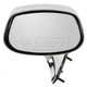 1AMRE00652-Mirror Driver Side