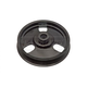 1ASPP00050-Power Steering Pump Pulley