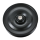 1ASPP00054-Power Steering Pump Pulley