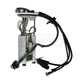 1AFPU00274-Electric Fuel Pump and Sending Unit Module