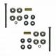 1ASFK01138-Sway Bar Link Front Pair