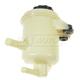 1ASPP00023-1994-95 Hyundai Elantra Power Steering Pump Reservoir
