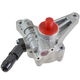 1ASPP00027-Power Steering Pump (without Pulley)