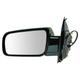 1AMRE00632-2000-05 Chevy Astro GMC Safari Mirror