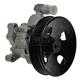 1ASPP00036-Mercedes Benz S430 S500 Power Steering Pump
