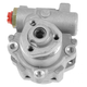 1ASPP00038-Power Steering Pump (without Pulley)