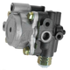 1ASPP00037-Toyota 4Runner Tacoma Power Steering Pump
