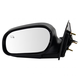 1AMRE00624-Mirror Driver Side