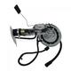 1AFPU00271-Fuel Pump & Sending Unit Module