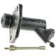 1ACSC00016-Clutch Slave Cylinder EXEDY SC550