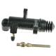 1ACSC00015-Isuzu Clutch Slave Cylinder EXEDY SC548