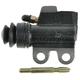 1ACSC00017-Clutch Slave Cylinder  EXEDY SC565