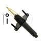 1ACSC00013-Clutch Slave Cylinder