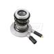 1ACSC00003-Clutch Slave Cylinder