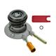 1ACSC00033-Clutch Slave Cylinder