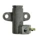 1ACSC00034-Clutch Slave Cylinder