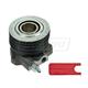 1ACSC00035-Saab 900 99 Clutch Slave Cylinder