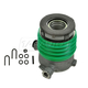 1ACSC00030-Jeep Clutch Slave Cylinder