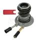 1ACSC00032-Dodge Viper Clutch Slave Cylinder