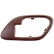 1ADMX00092-Interior Door Handle Bezel