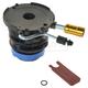 1ACSC00022-Clutch Slave Cylinder