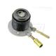 1ACSC00023-Clutch Slave Cylinder