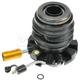 1ACSC00020-Clutch Slave Cylinder EXEDY SC778