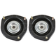 1ASFK00356-Strut Mount with Bearing Front