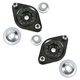 1ASFK00355-Strut Mount Rear