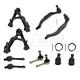 1ASFK01100-1991-95 Acura Legend Suspension Kit