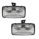 1ALFP00282-Fog / Driving Light Pair
