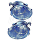 1ALFP00283-BMW Fog / Driving Light Pair