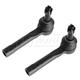 1ASFK00398-Tie Rod Pair Front