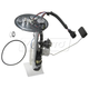 1AFPU01272-Fuel Pump & Sending Unit Module