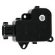 DMZMX00001-International Door Actuator Dorman 604-5101