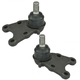 1ASFK01111-Ball Joint Front Pair