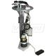 1AFPU01298-1999 Ford Ranger Fuel Pump & Sending Unit Module