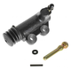 1ACSC00041-1998-02 Honda Accord Clutch Slave Cylinder