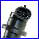 1ABMC00107-Wheel Cylinder