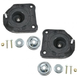 1ASFK00324-Strut Mount Rear