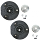 1ASFK00321-Strut Mount with Bearing Front