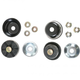 1ASFK00316-Strut Mount Kit Front
