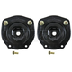 1ASFK00319-Strut Mount Rear