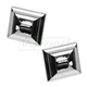 1AWEK00010-Power Window Switch Pair